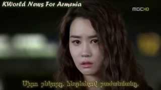 Video [OST] Hwayobi (화요비) - Glass (유리) Miss Ripley (미스 리플리) OST [Arm Sub] download MP3, 3GP, MP4, WEBM, AVI, FLV April 2018