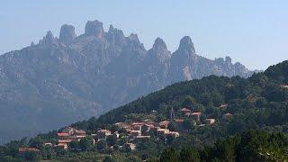 L'Alta-Rocca