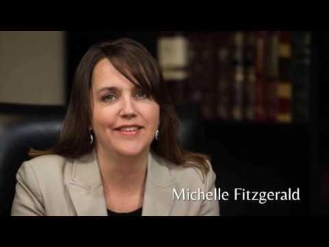 Divorce Lawyer   Waukesha, WI - Horizons Law Group