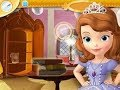 Sofia´s World - Game Create your princess - Free Games Online