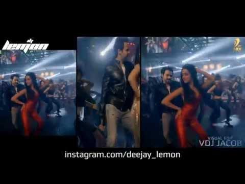 DANCE BASANTI 2K15 MIX -  DJ LEMON EXCLUSIVE ( MP3 LINK IN THE DESCRIPTION )