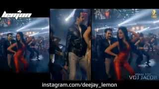 dance-basanti-2k15-mix-dj-lemon-exclusive-mp3-link-in-the-description