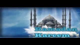 Ramadan / Ramzan Mubarak 2016: wishes, Sms, Greetings,Mubarak