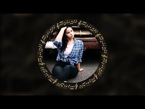Free Deep Type Rap Beats | Inspiring Piano Instrumental - No Worries