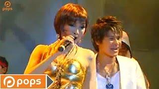 HeyHo - Cát Tuyền - Lương Gia Huy [Official]