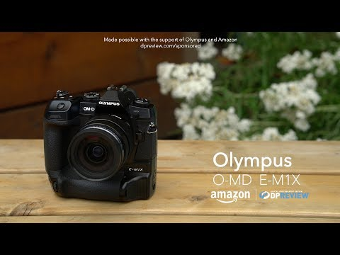 olympus-e-m1x-product-overview