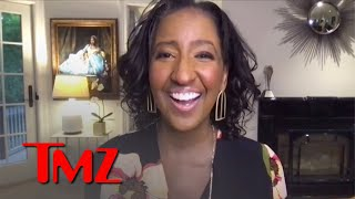 'Mr. Soul!' Documentary Profiles Gay Host Who Trailblazed Black Culture | TMZ