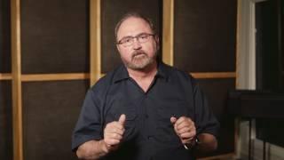 PreSonus—Hugh Sarvis on the TrueLine TL-118 and TL-218 Supersubs
