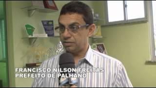 NILSON PALHANO 07 02 2013