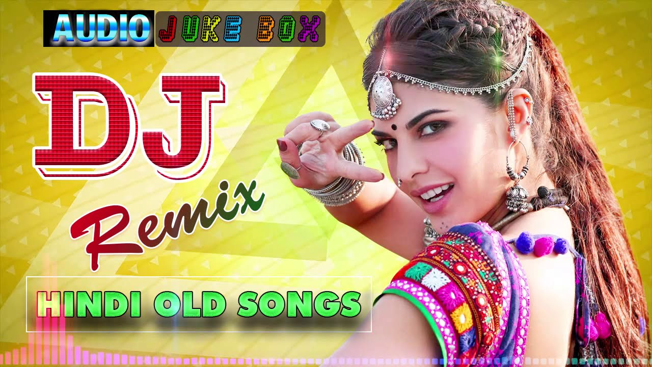 Dj Remix Non-Stop Songs Download: Dj Remix Non-Stop MP3 Songs Online Free on blogger.com
