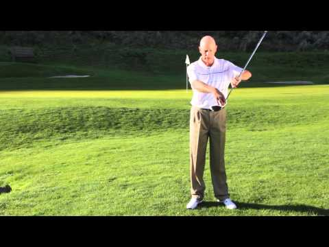 How to Measure & Match the MOI of Golf Clubs : Golf Tips