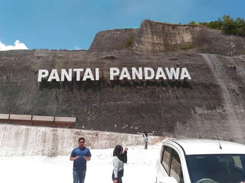 This is one right that is not suitable for the gay travel bali indonesia