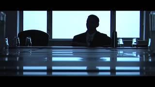 Ninety Seconds (2012) - Teaser Trailer