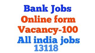 Union Bank Recruitment 2017-2018 for 100 Forex Officer and Integrated Treasury Officer Post