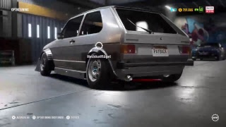 NEED FOR SPEED PAYBACK STILLGELEGTES AUTO  LIVESTREAM