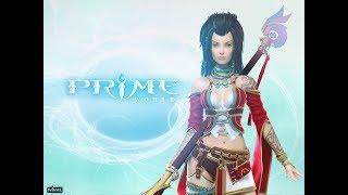 Prime World красочка 2600+