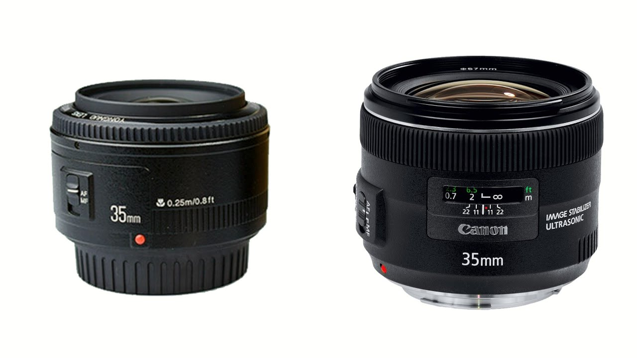 Where to buy add to cart. With a redesigned mechanical and optical structure, the ef 35mm f/2 is usm. Focal length & maximum aperture. 35mm 1:2.