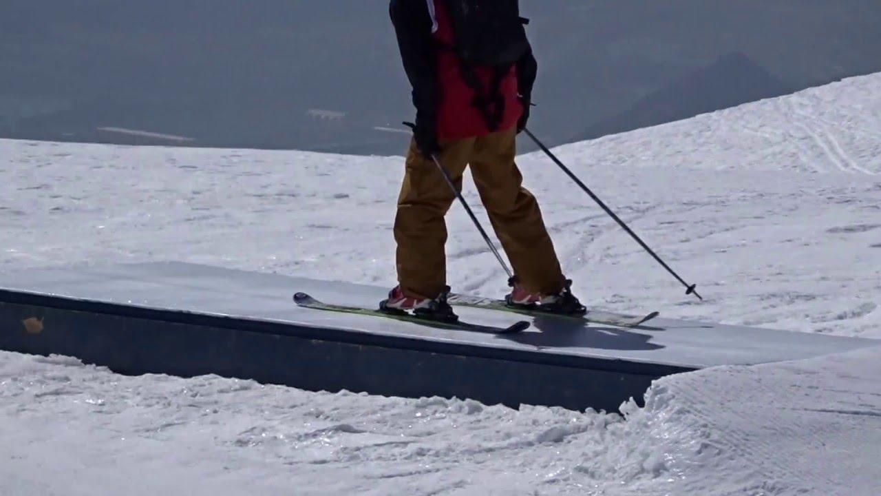 Manuel maria rocheta, snowpark,  crans montana 03 2016 13