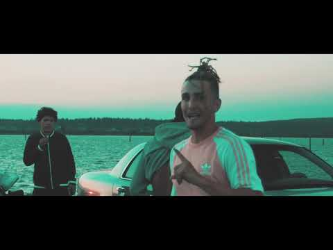Kidcry x Veida - Reminiscing (Music Video)