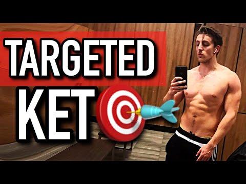 targeted-ketogenic-diet-🎯-expert-keto-tips-you've-definitely-never-heard!!