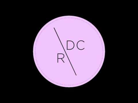 Harry Wolfman & Loz Goddard | Sundays | Dirt Crew Recordings