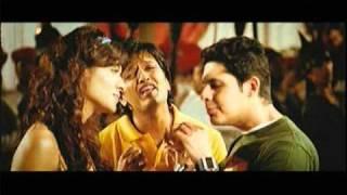Keh Do Zara Remix [Full Song] Jaane Kahan Se Aayi Hai   Ritesh Deshmukh