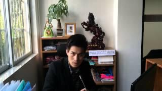переводчик в китае услуги переводчика Гуанчжоу переводчик на выставке(, 2015-01-02T11:13:37.000Z)