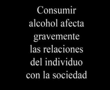 La piedra-amuleto del alcoholismo