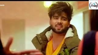 Kash Tere Ishq Mein Nilam Ho jaaun new full video song