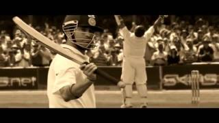 Sachin   A Billion Dreams   Official Trailer 2   Sachin Tendulkar   T series   HD