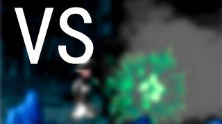 Ulquiorra Vs Ichigo (Bankai) | Bleach Vs Naruto 2.6