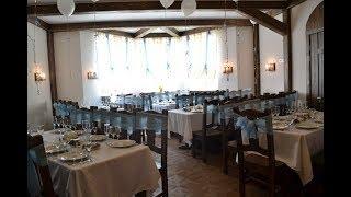Свадьбы в ресторане 'Лежневская Лагуна' в Иваново