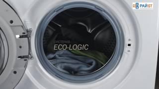 видео Классы эффективности стирки и энергопотребления. A+,A,B,C... Статьи о стиральных машинах.