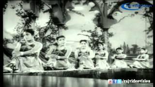 Aaravalli Full Movie Part 1