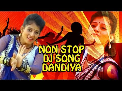 Rajsthani Dj Song 2017 ! माता जोगणिया ने मनावा ! NAVRTARI SPICAL ! DJ MARWARI GEET ! FULL HD ! JMD