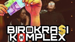 Download Birokrasi Komplex-Slank Acoustic Cover By Teras Suara