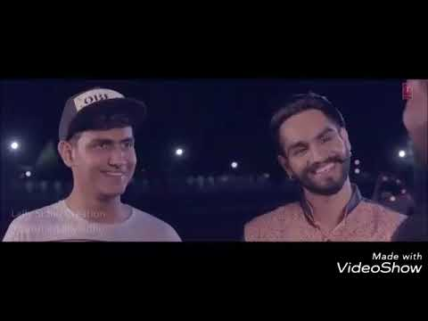 yaara-teri-yaari-rahul-jain-pehchan-music-emotional-friendship-video-2018-zee-video-club