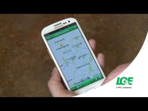 Lg E Offers Tips Tools And Programs That Save Time Energy And