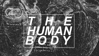 The Human Body TYS