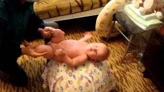 Юрий Ковалёв : вызов массажиста на дом(Детский массаж: работа по вызову., 2013-09-30T18:30:02.000Z)