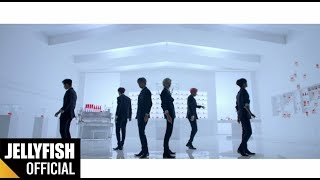 Video 빅스(VIXX) - '향 (Scentist)' Official M/V download MP3, 3GP, MP4, WEBM, AVI, FLV Agustus 2018