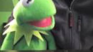 Kermit The Frog Prank Call thumbnail
