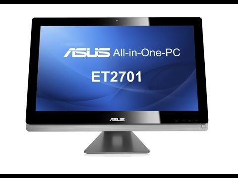 ASUS ET2701I DRIVER DOWNLOAD