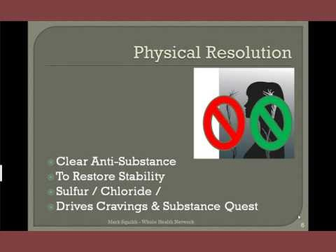 physical-addiction-detox