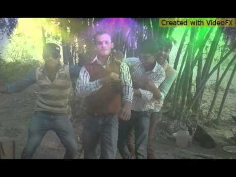 Pharak  tohar  chhot ho gail