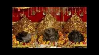 Uche Uche Parvata Te [Watch Full HD Song ] Daati Di Kirpa