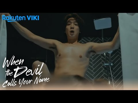 when-the-devil-calls-your-name---ep3-|-jung-kyung-ho-accidentally-naked...
