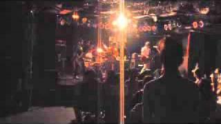 札幌の奥田民生コピーバンド CANNONBALLの2011年9月10日のライブの模様...