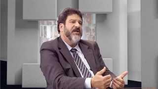 ENTREVISTA COM MÁRIO SÉRGIO CORTELLA | MELHOR DO MUNDO