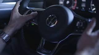Volkswagen INŠTRUKTOR